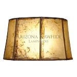 BRL13 Barrel - Rawhide Natural Shade 7